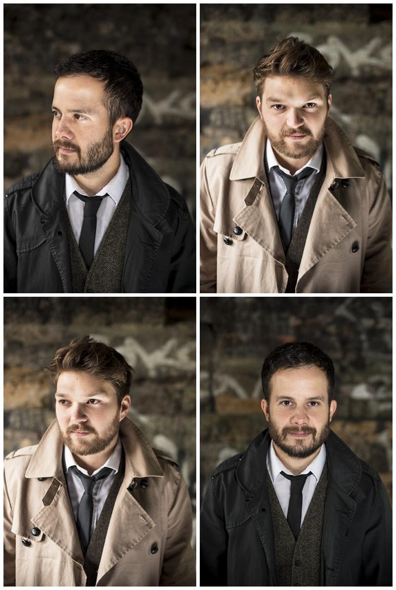 Corporate Photographer Stamford, Corporate Photographer Peterborough, Corporate Photographer Cambridge