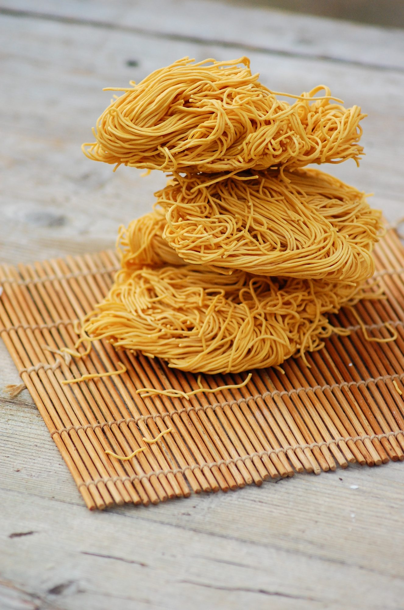 Tuk Tuk Foods Recipe Book
