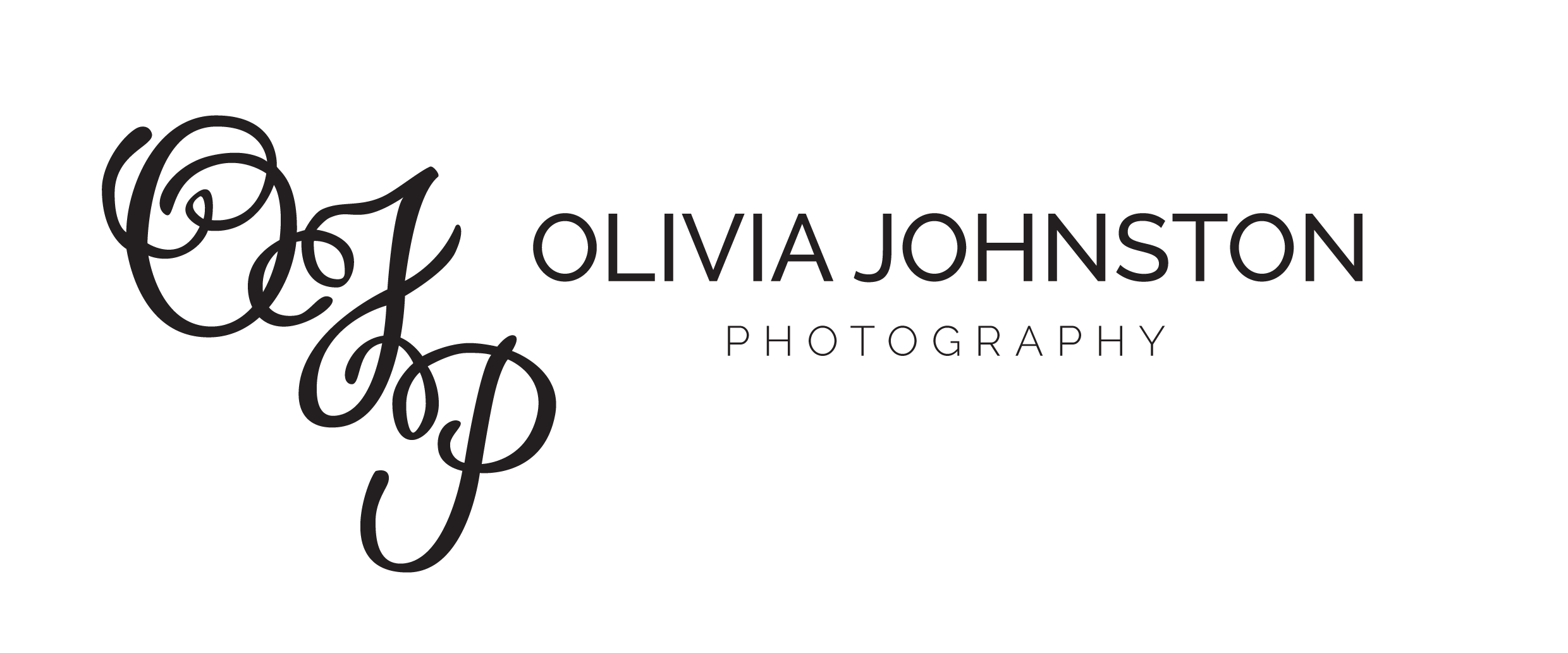 Olivia Johnston Photography, Architectural, Commercial and Music Photographer.