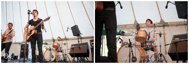 Commercial Photographer Peterborough, Commercial Photographer Stamford, Band Photographer Peterborough, Band Photographer Stamford