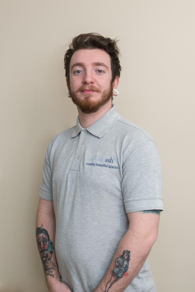 Commercial photographer Melton Mowbray, Corporate Photographer Melton Mowbray
