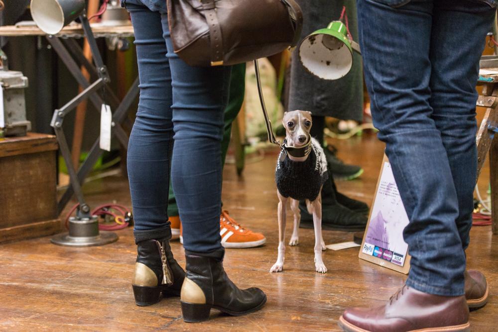 Judy's Affordable Vintage Fair, Judy's Vintage Fairs, Bethnal Green, Vintage Fair, Antiques Fair, Photographer London