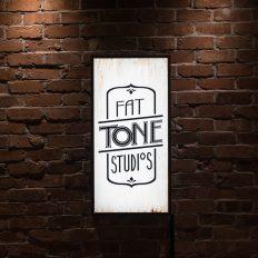 Fat Tone Studios
