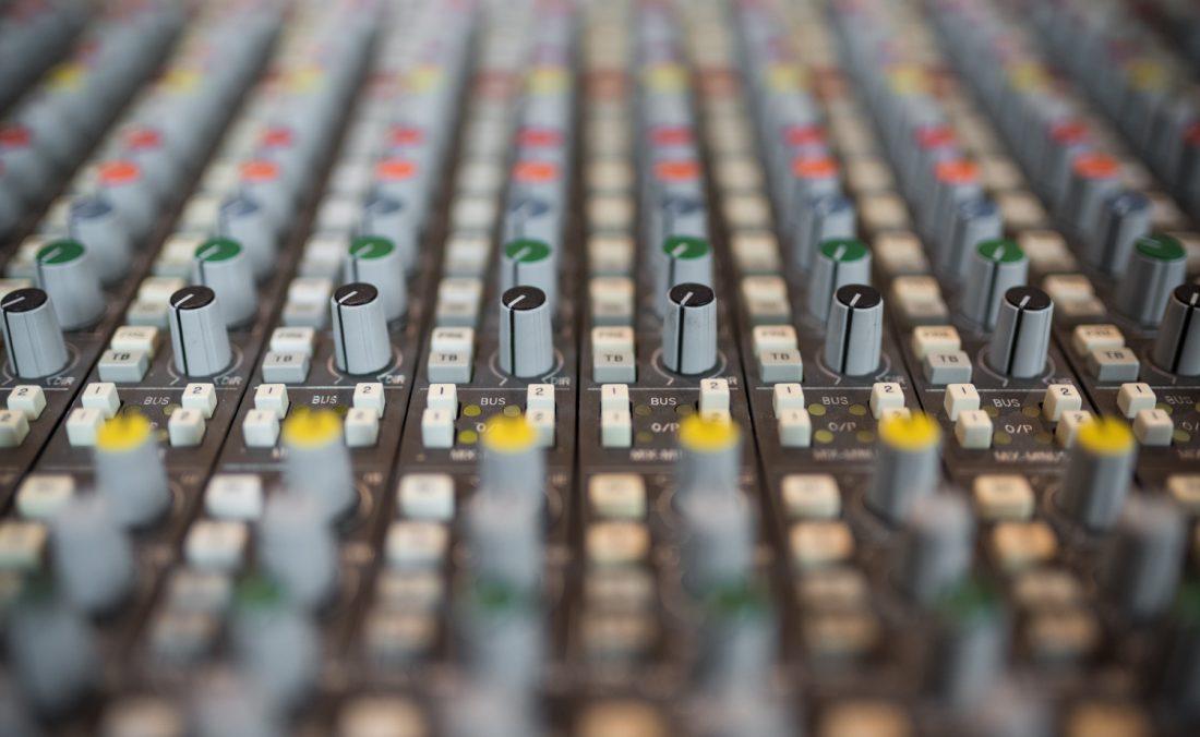 Fat Tone Studios, Recording Studio Peterborough, Music Studio Peterborough, Music Photographer Peterborough, Commercial Photographer Peterborough
