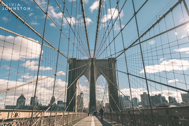 New York, Photographer, Peterborough Photographer, London Photographer, Travel Photographer, Brooklyn Bridge, Manhattan, New York City