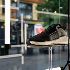 Adidas EQT – Photography Leeds