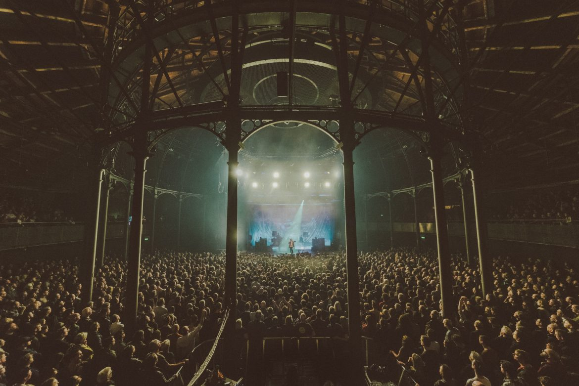 Rival Sons, Roundhouse London, Music photographer London, Music photographer Leeds, Leeds photographer, The Roundhouse Camden
